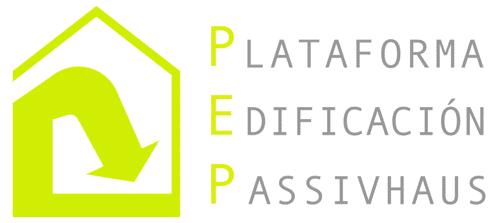 Inalflex – Plataforma de Edificación Passivhaus